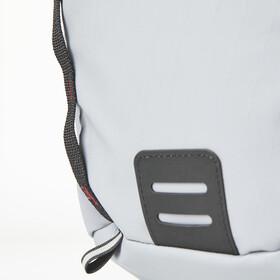 Fox Utility Hydration Bag Medium, steel gray